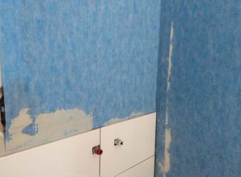 badkamer-renovatie-berchem-1.jpg
