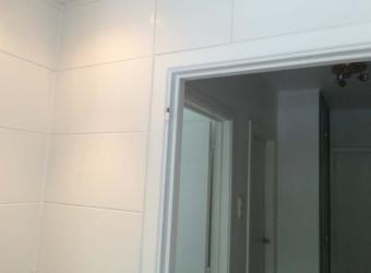 badkamer-renovatie-berchem-11.jpg