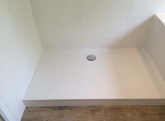 badkamer-renovatie-berchem-12.jpg