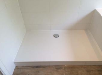 badkamer-renovatie-berchem-13.jpg