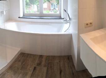 badkamer-renovatie-berchem-15.jpg