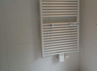 badkamer-renovatie-berchem-16.jpg