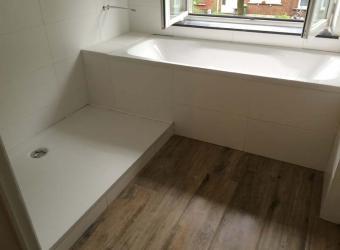 badkamer-renovatie-berchem-3.jpg