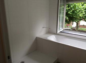 badkamer-renovatie-berchem-4.jpg