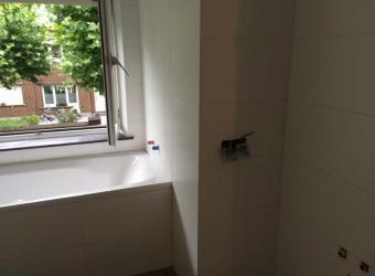 badkamer-renovatie-berchem-5.jpg
