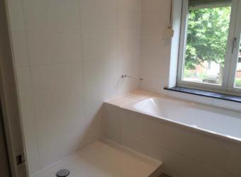 badkamer-renovatie-berchem-6.jpg
