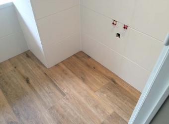 badkamer-renovatie-berchem-9.jpg