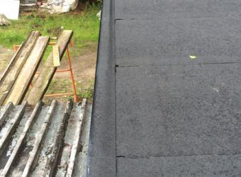 plat-dak-brasschaat-5.jpg