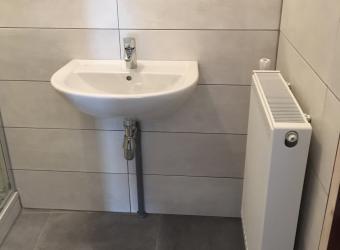 renovatie-adkamer-douche-5.JPG