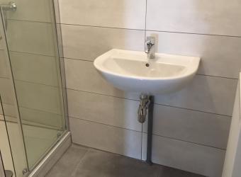 renovatie-adkamer-douche-6.JPG