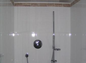 renovatie-badkamer-stabroek-2.jpg