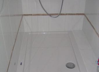 renovatie-badkamer-stabroek-3.jpg