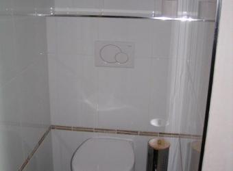 renovatie-badkamer-stabroek-4.jpg