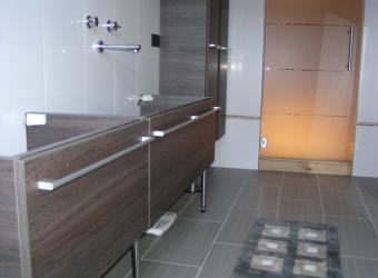 renovatie-badkamer-stabroek-5.jpg