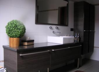 renovatie-badkamer-stabroek-6.jpg