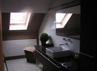 renovatie-badkamer-stabroek-7.jpg