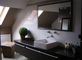 renovatie-badkamer-stabroek-8.jpg