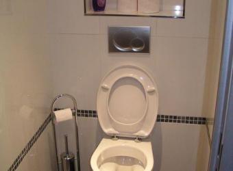 renovatie-badkamer-stabroek.jpg